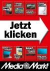 MediaMarkt Jetzt klicken!-Seite1