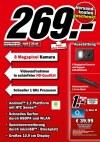 MediaMarkt Jetzt klicken!-Seite3