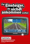 MediaMarkt Jetzt klicken!-Seite4