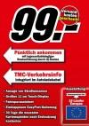 MediaMarkt Jetzt klicken!-Seite5