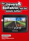 MediaMarkt Jetzt klicken!-Seite6