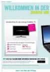 Phone House Frühlings-Angebote-Seite4
