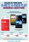 Phone House Frühlings-Angebote-Seite7