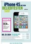 Phone House Frühlings-Angebote-Seite10