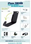 Phone House Frühlings-Angebote-Seite11