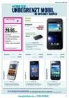 Phone House Frühlings-Angebote-Seite15