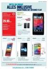 Phone House Frühlings-Angebote-Seite17