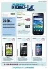 Phone House Frühlings-Angebote-Seite19