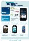 Phone House Frühlings-Angebote-Seite20