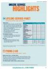 Phone House Frühlings-Angebote-Seite23