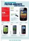Phone House Frühlings-Angebote-Seite26