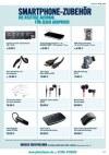 Phone House Frühlings-Angebote-Seite29
