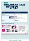 Phone House Frühlings-Angebote-Seite30