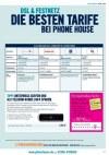 Phone House Frühlings-Angebote-Seite31