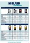 Phone House Frühlings-Angebote-Seite33