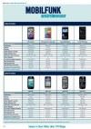 Phone House Frühlings-Angebote-Seite34