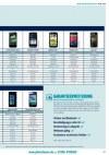 Phone House Frühlings-Angebote-Seite35