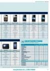 Phone House Frühlings-Angebote-Seite37