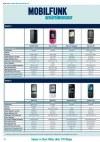 Phone House Frühlings-Angebote-Seite38
