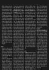 Phone House Frühlings-Angebote-Seite55