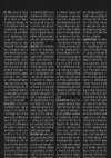 Phone House Frühlings-Angebote-Seite57