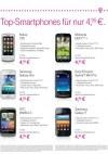 Telekom Shop Aktionstarife! Im April 2012-Seite3