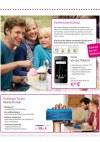 Telekom Shop Aktionstarife! Im April 2012-Seite4