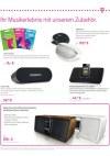Telekom Shop Aktionstarife! Im April 2012-Seite5