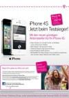 Telekom Shop Aktionstarife! Im April 2012-Seite8