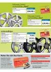 Volkswagen Aktionsangebote  im Frühjahr 2012-Seite2