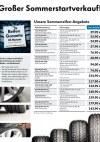 Volkswagen Aktionsangebote  im Frühjahr 2012-Seite3