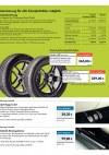 Volkswagen Aktionsangebote  im Frühjahr 2012-Seite5