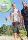 Aldi Süd Nordic Walking!-Seite2