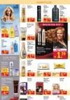 Rossmann Ihre aktuellen Angebote-Seite10