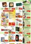 Rossmann Ihre aktuellen Angebote-Seite13