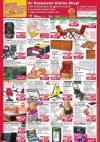 Rossmann Ihre aktuellen Angebote-Seite16