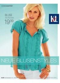 K&L Ruppert Neue Blusenstyles März 2012 KW13
