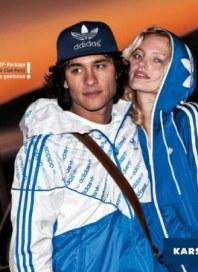 KARSTADT Sport & Style Februar 2012 KW07
