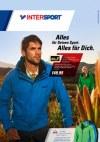 Intersport Aus Liebe zum Sport!-Seite1