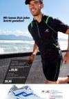 Intersport Aus Liebe zum Sport!-Seite14
