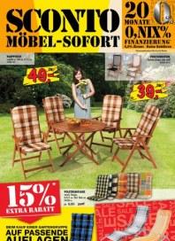 Sconto Möbel-Sofort März 2012 KW12 1