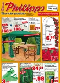 Thomas Philipps Sonderposten April 2012 KW15 3
