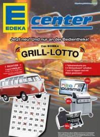 Edeka Grill-Lotto April 2012 KW15 1