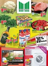 Marktkauf Angebote April 2012 KW15