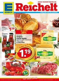 Edeka Super-Knüller April 2012 KW15