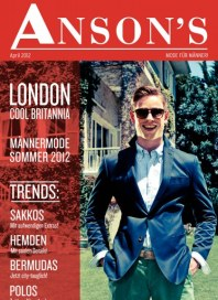 Anson's London Cool Britannia April 2012 KW15