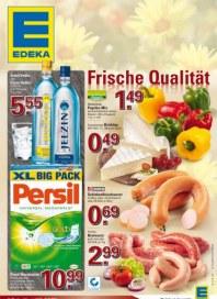 Edeka Frische Qualität April 2012 KW16