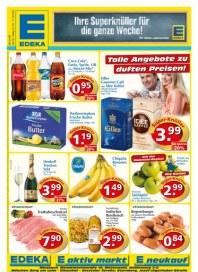 Edeka Ihre Superknüller für die ganze Woche April 2012 KW16 2