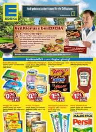 Edeka Markenvielfalt - unschlagbar günstig April 2012 KW16 40