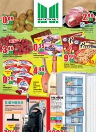 Marktkauf Angebote April 2012 KW16 6